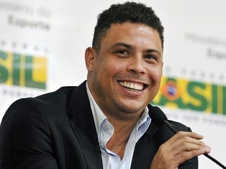 Ronaldo-Fenomeno-travesti