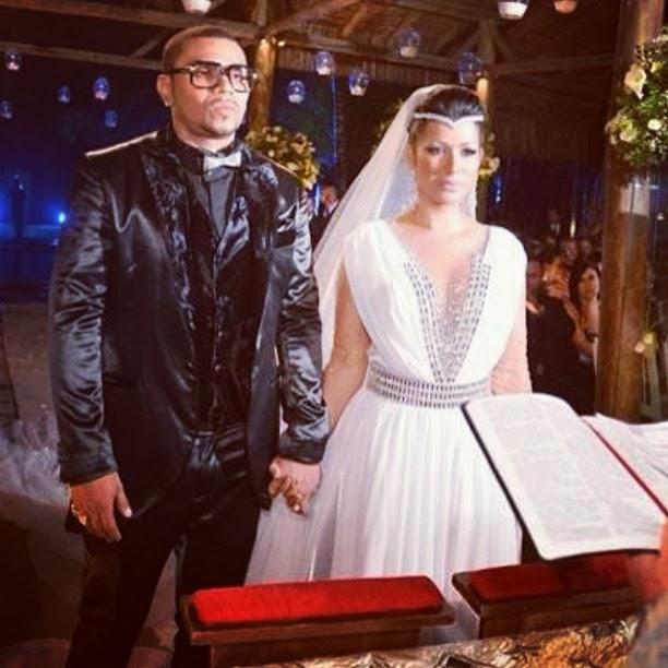 casamento naldo 01