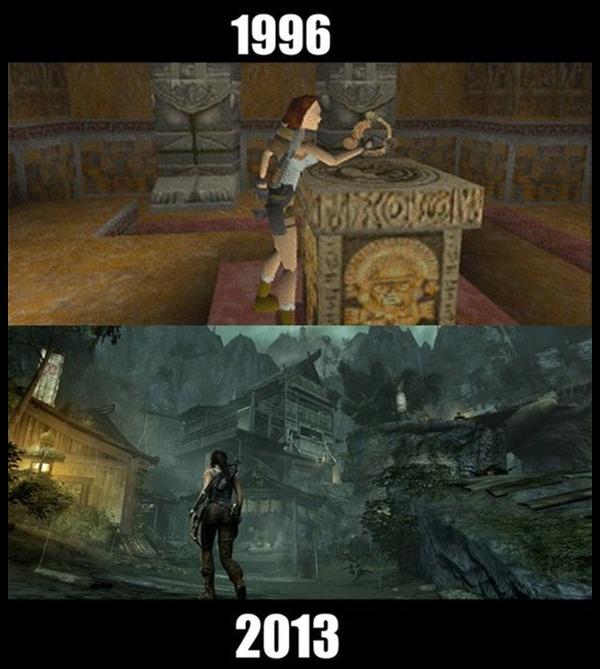 jogos-antes-depois-02