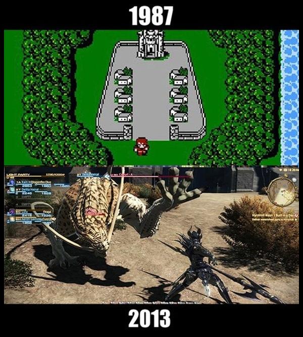 jogos-antes-depois-08