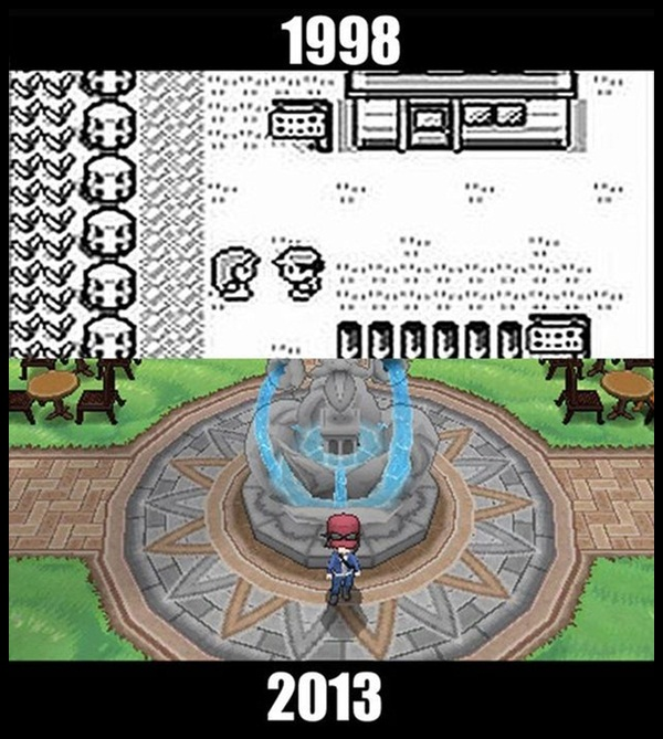 jogos-antes-depois-09
