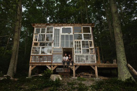 Glass-cabin-Nick-Olson-Lilah-Horwitz-1