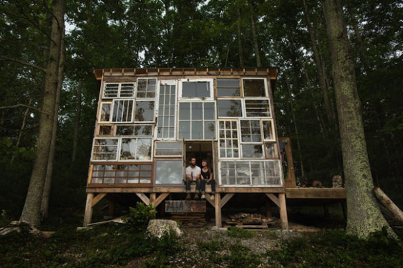 Glass-cabin-Nick-Olson-Lilah-Horwitz-1