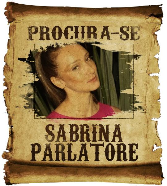 Sabrina-Parlatore