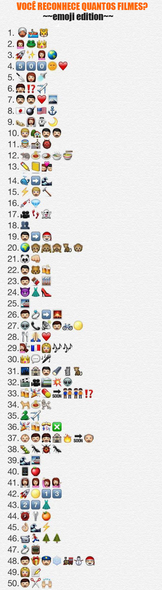 filmes-emoticons