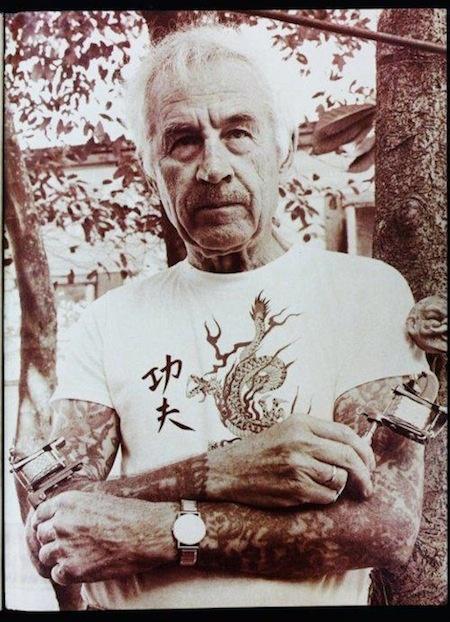 idosos-tatuados-11
