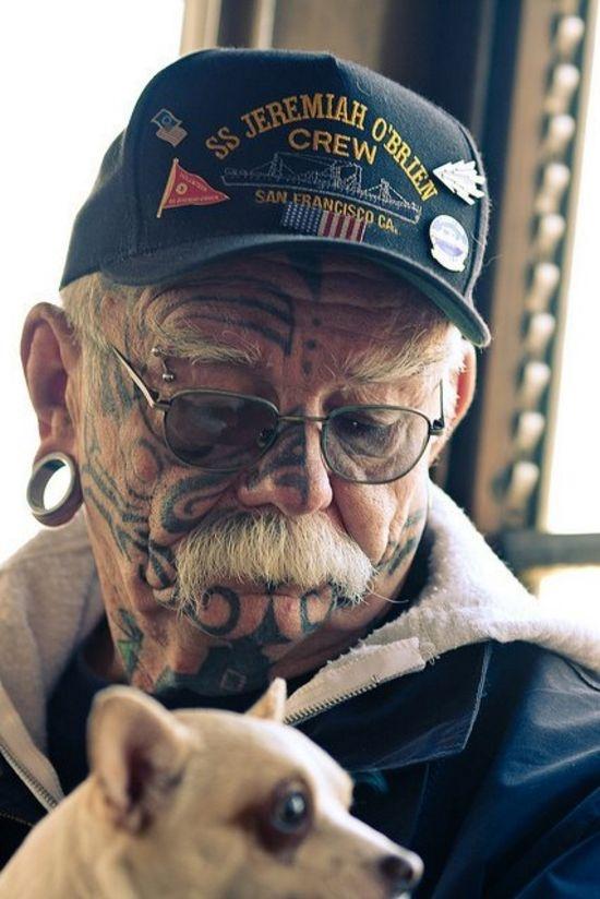 idosos-tatuados-12