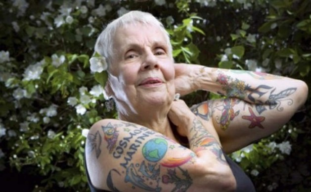 idosos-tatuados-25