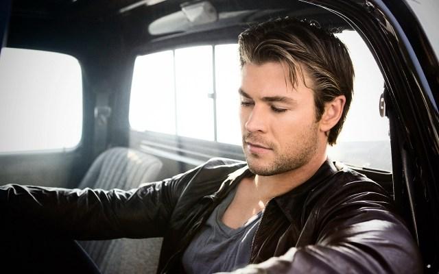 Chris-Hemsworth-14