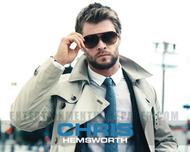 Chris-Hemsworth-15