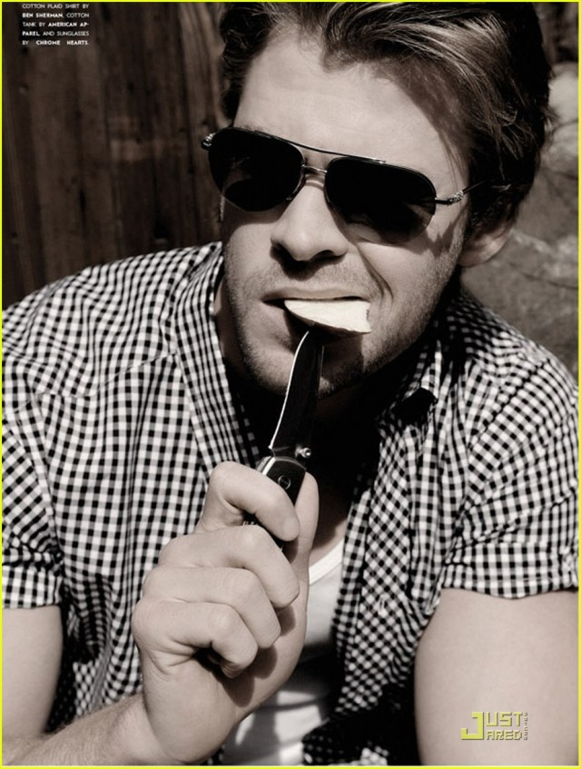 Chris-Hemsworth-18