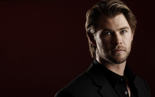 Chris-Hemsworth-20
