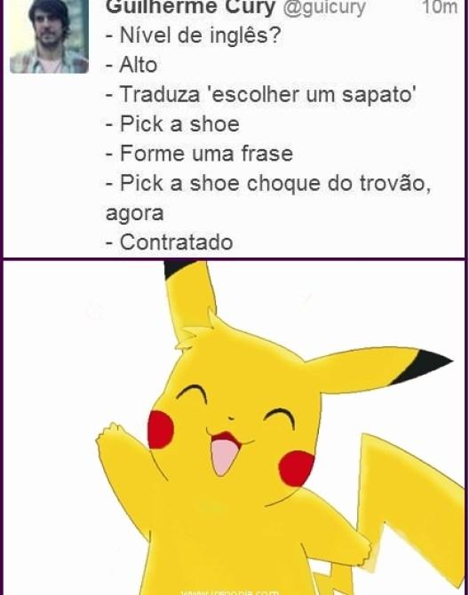 GuilhermeCury-pikachu