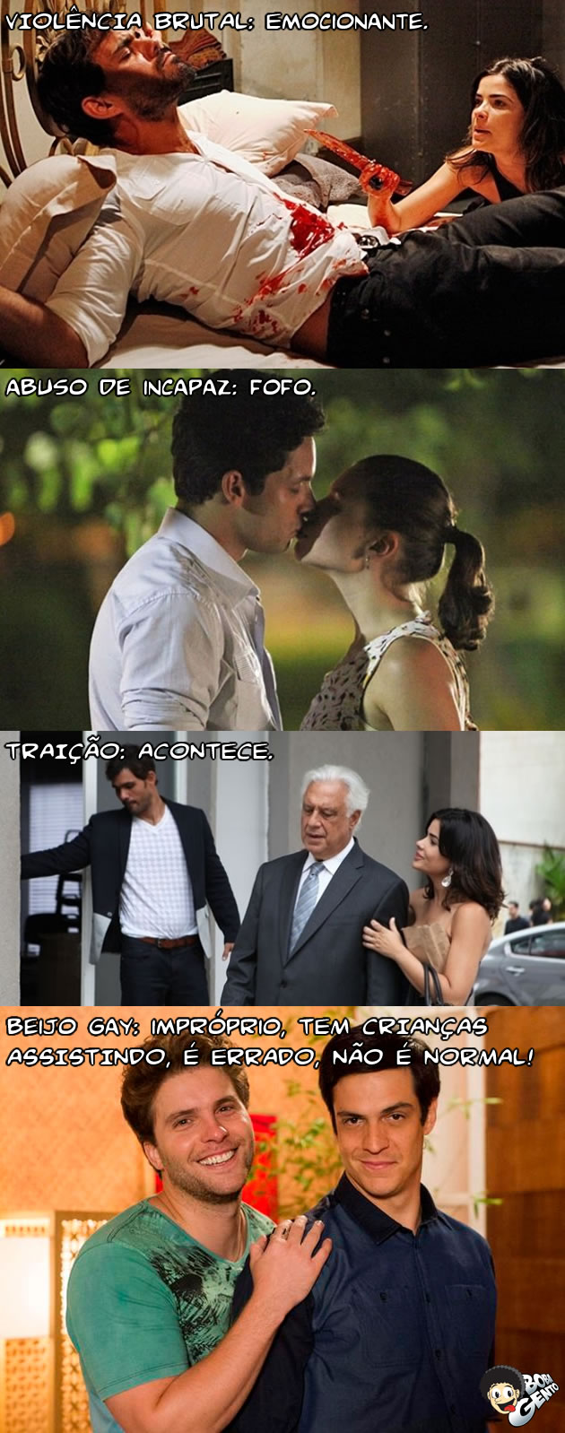 amor-a-vida-beijo-gay