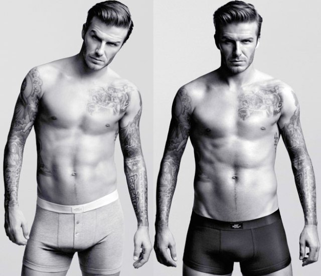 David-Beckham-04