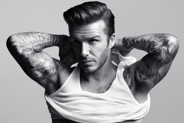 David-Beckham-21