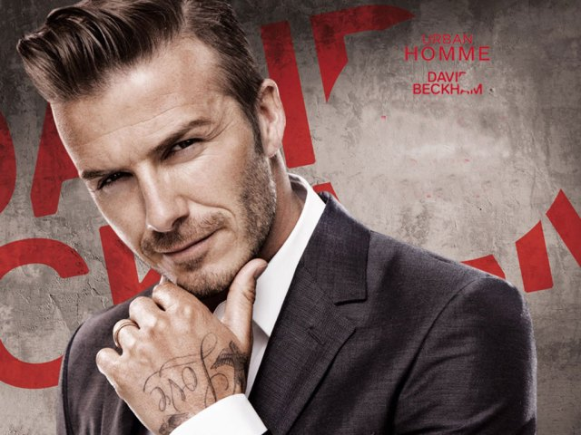 David-Beckham-22