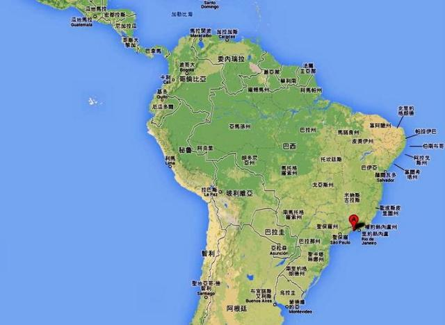 Ilha-de-Queimada-Grande-01