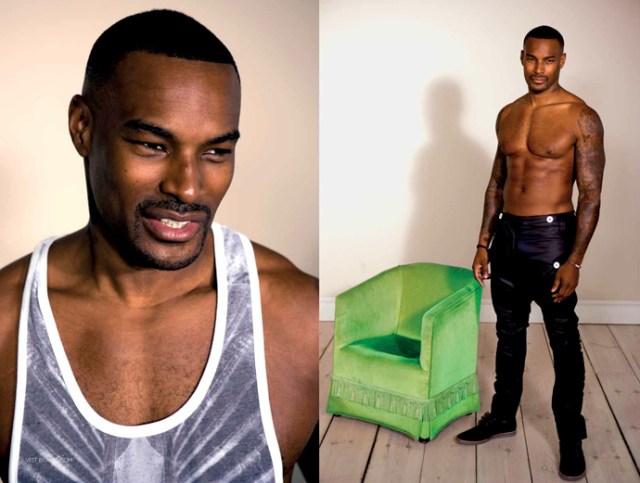 Tyson-Beckford-01