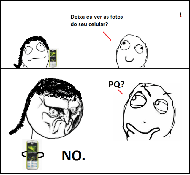 meme-fotos-celular
