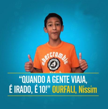 nissim_ourfali1