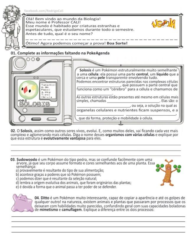 prova_biologia_pokemon_01