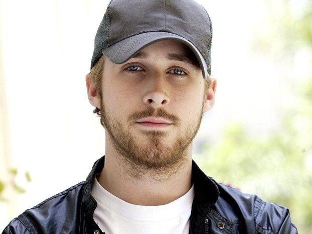 Ryan-Gosling-06