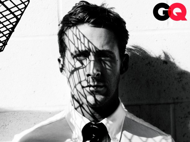Ryan-Gosling-07