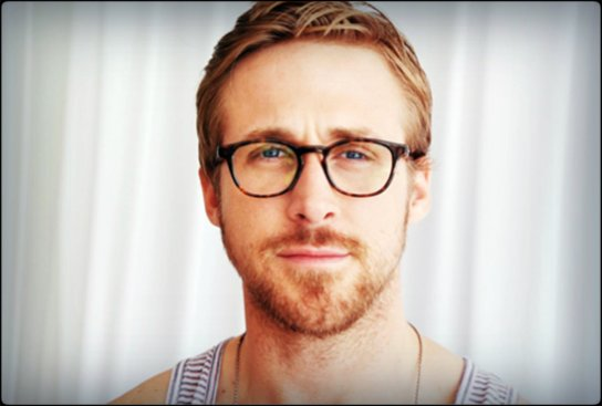 Ryan-Gosling-12