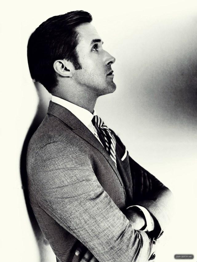 Ryan-Gosling-19