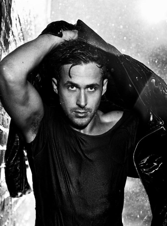 Ryan-Gosling-22