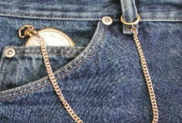 pequeno-bolso-da-calça-jeans-02