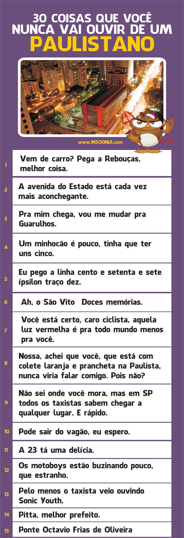30_coisas_paulistano