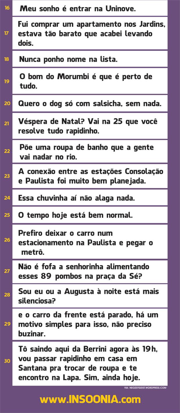 30_coisas_paulistano2