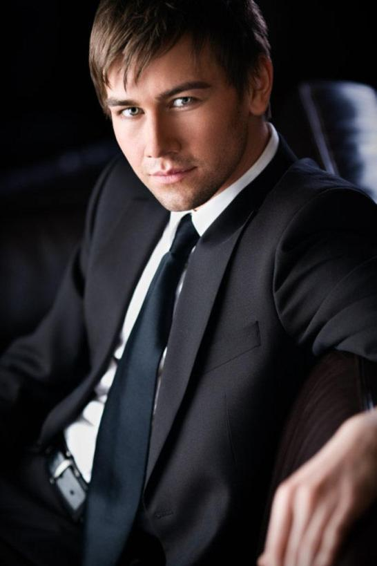 Torrance-Coombs-01