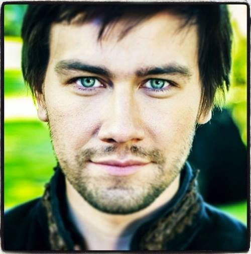 Torrance-Coombs-03