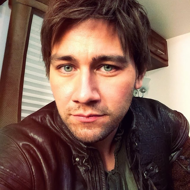 Torrance-Coombs-07
