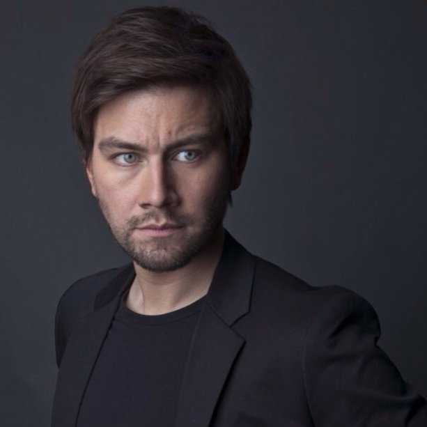 Torrance-Coombs-18