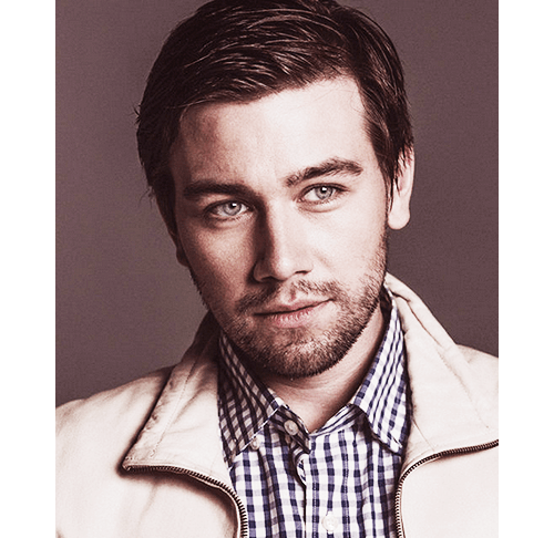 Torrance-Coombs-19