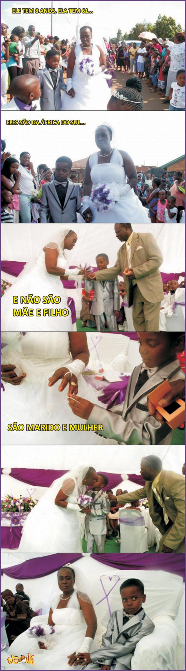casamento-incomum