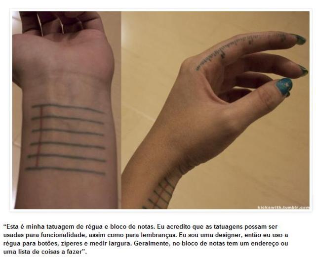 tatuagem lol