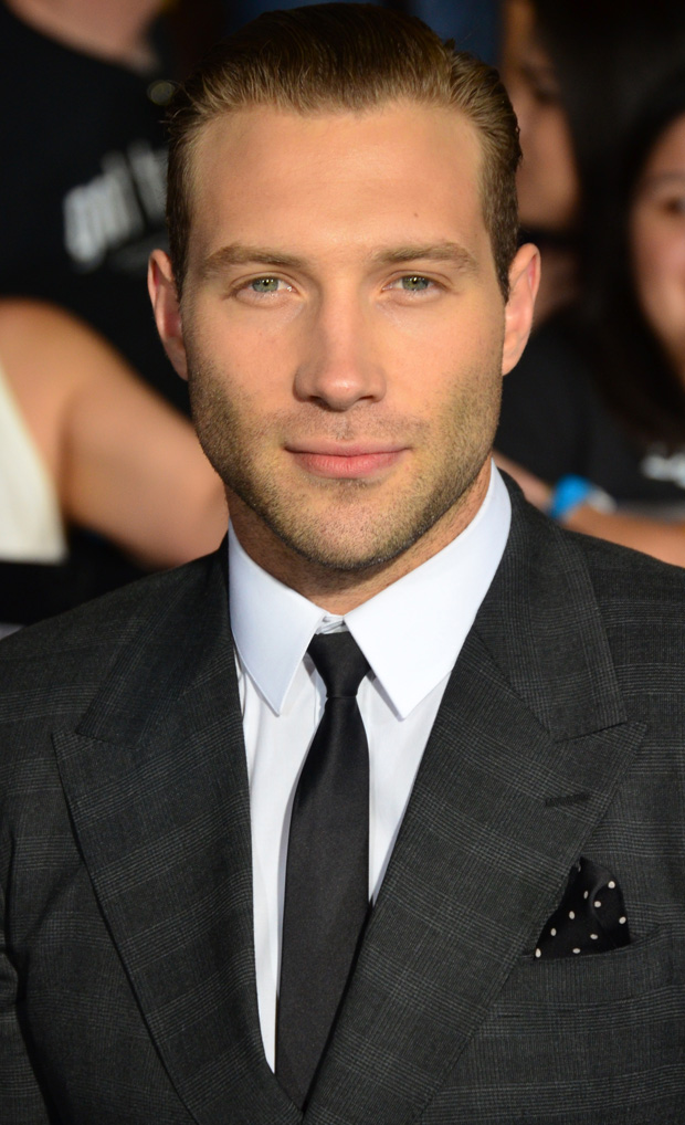 Jai Courtney - 03