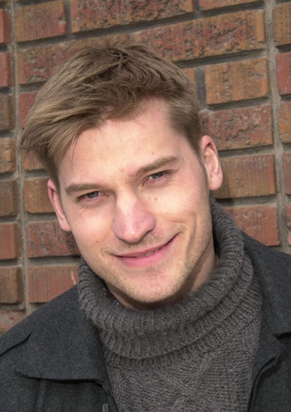 Nikolaj-Coster-08