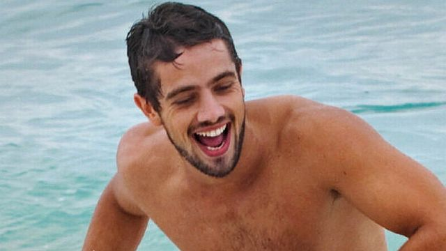 Rafael-Cardoso-21