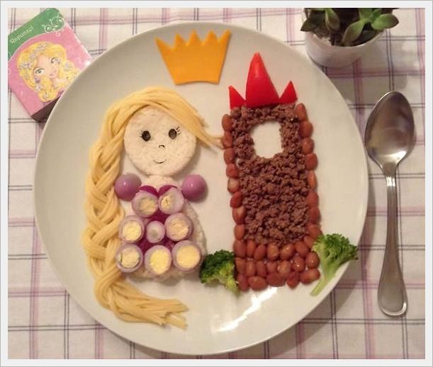 Comida-Personalizada-Para-Crianças-08