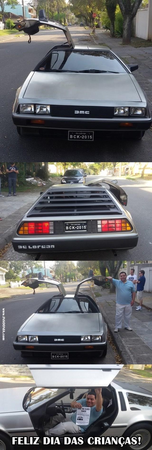 DeLorean-01-vert