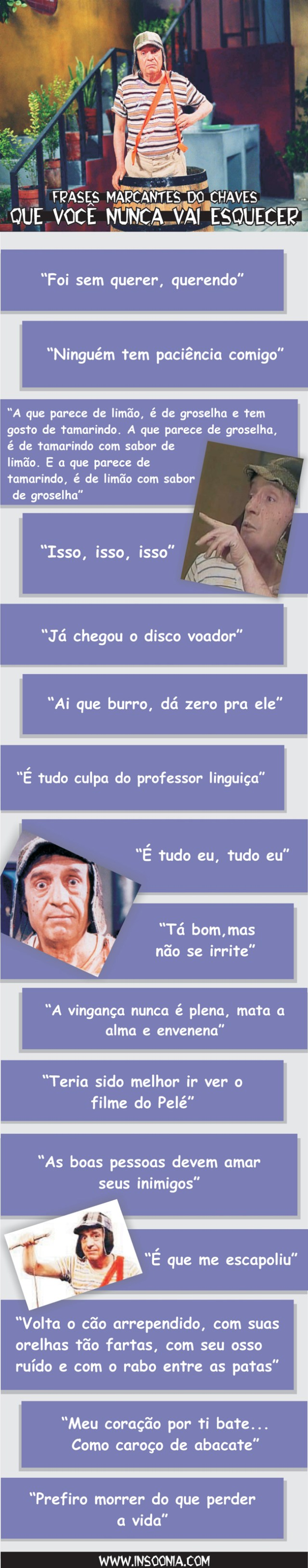 frases_chaves
