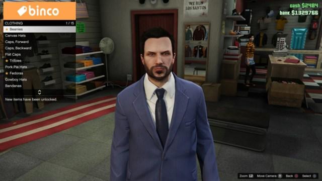 Grand Theft Auto V_20141118081917