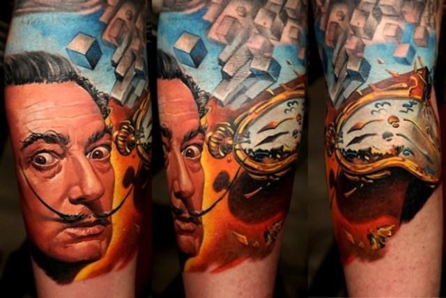 tatuagem-Dmitriy Samohin-09