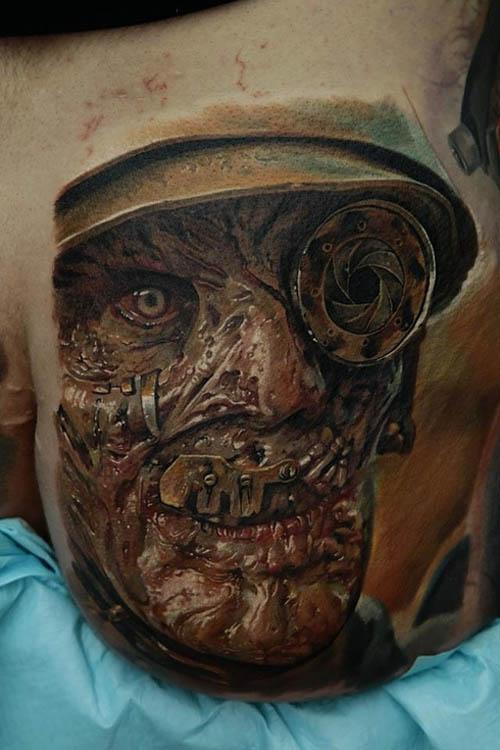 tatuagem-Dmitriy Samohin-12